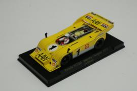 Fly Porsche 917/10 No.1 nr 88014 in OVP. Nieuw!