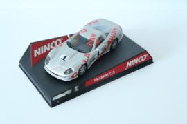 Ninco Callaway C12 nr.50222 In OVP*. Nieuw!