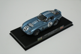 Revell Shelby Cobra No.5 nr 08351 in OVP. Nieuw!