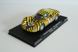 Fly Porsche Carrera 6 12H. Sebring 1967 Ref: 88201 in OVP* Nieuw!