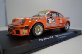 Fly Porsche 934 RSR      300 Km Nurburgring 1976  Ref: 88288 in OVP Nieuw!