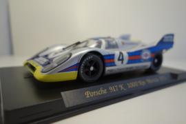 Fly Porsche 917 K     1000 KM Monza 1971  C57.  in OVP Nieuw!