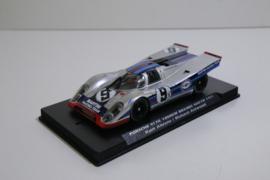 Slotwings Porsche 917K Martini Racing nr. W005-04 in OVP. Nieuw!