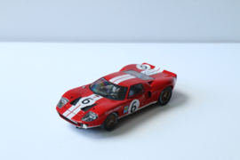 Fly Ford GT40 No.6 Nr. 88167