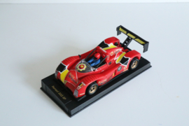 Cartronic Ferrar 333SR nr. 03780 in OVP.
