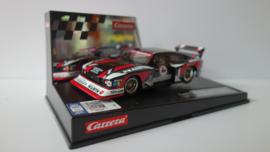 Carrera Evolution Ford Capri Zakspeed Turbo nr. 27561 in OVP*. Nieuw!