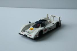 Scalextric Lola Aston Martin nr. C3193