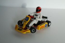 Ninco Go-Kart No.47  Nr.50215