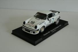 Fly Porsche 934 Trans-Am Champion 1976 Ref: 88141 in OVP* Nieuw!