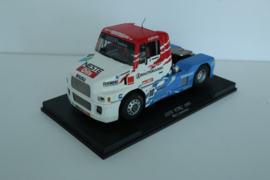 GB track by FLY SISU SL250 no.10 FIA ETRC 1995 nr. 08501 in OVP.*
