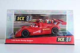 SCX Ferrari 333 SP nr. 60030 in OVP.