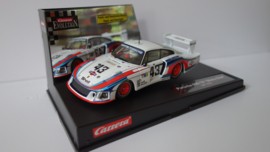Carrera Evolution Porsche 935/78 Moby Dick nr. 27152 in OVP*. Nieuw!