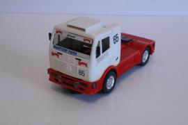 SCX Mercedes-Benz Truck Antar ref: 83650 nr. 65