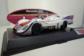 Spirit Porsche 936 Martini Racing 1976  nr.0601403 In OVP*. Nieuw!