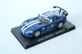 Fly Dodge Viper Le Mans 1996  Nr.A4 in OVP*. Nieuw!