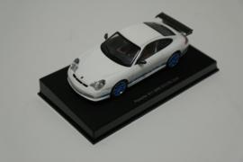 Auto-Art Porsche 911 996 GT3RS in OVP. Nieuw!