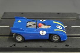 Carrera Universal Porsche 908   nr. 40417