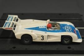 Carrera Universal Renault Alpine V6  nr. 40441