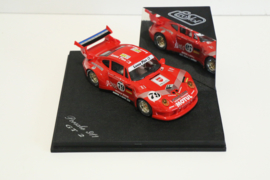 Proslot Porsche 911 GT2 Rood Nr. PS1003 in OVP*.