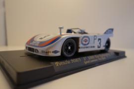 Fly Porsche 908/3    1e. 1000 Km Nürburgring  1971  Ref: C61  in OVP Nieuw!