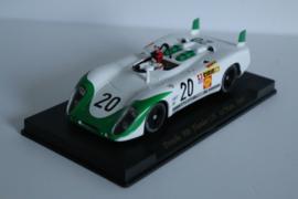 Fly Porsche 908 Flunder LH Le Mans 1969 Ref:C47 in OVP*