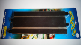 Scalextric Sport  nr.8205   2 x recht lang B in OVP