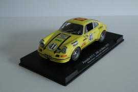 Fly Porsche 911 S 24H. Le Mans 1972 Ref: 88129 in OVP* Nieuw!
