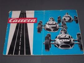 Catalogus 1965.  Duits