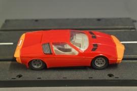 Carrera Universal BMW Turbo  nr. 40470