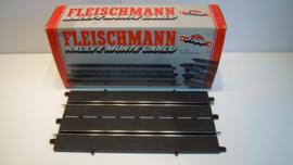 Fleischmann Auto-Rallye. Recht 3100. 10 stuks in OVP grijs.  New Old Stock !