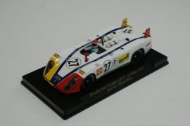 Fly Porsche 908 No.27 nr C49 in OVP. Nieuw!