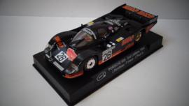 Slot.It Porsche 956C Le Mans 1984 Nr.CA02F In OVP*. Nieuw!
