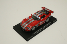 FLY Dodge Viper GTS-R nr. 88109 in OVP.