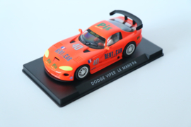 Fly Dodge Viper Le Mans 1994  Nr.A2 in OVP*. Nieuw!