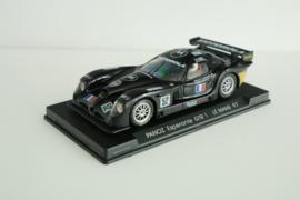 Fly Panoz Esperante GTR 1 Le Mans ''97 Nr.A62 in OVP*.