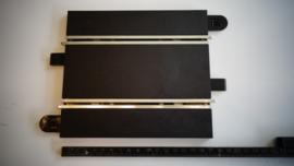 Scalextric Sport C8207 ½ recht