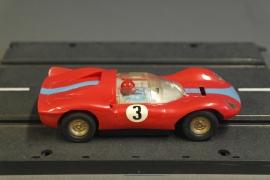 Ferrari Dino nr. 40427