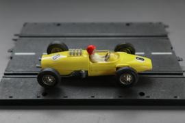 Carrera Universal  Cooper  nr. 40403