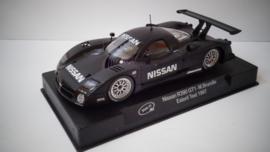 Slot.It Nissan R390 GT1 Estoril Test 1997 Nr.CA05e In OVP*. Nieuw!
