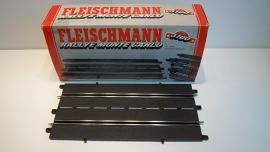 Fleischmann Auto-Rallye. Recht 3100.    10 stuks in OVP grijs