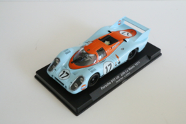 FLY Porsche 917 LH Limited Edition nr. A1405 in OVP.