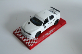 FLY Alfa Romeo 156 Touring Car Wit in OVP.