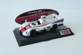 Spirit Porsche 936 Le Mans 1976  nr.0601401 In OVP*. Nieuw!