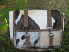 Canvas Tas Colmore by Dyga/Pinelake Lodge