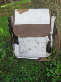 Pinelake Lodge Canvas Tas