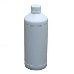 Antraciet Coating – 1 Liter Antraciet coating voor de betonproducten