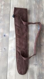 High Spirits Shoulder Bag (50 cm)