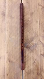 Khlui Lib - Rosewood - 36 cm