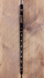 Clarke Original Tin Whistle