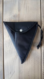 Pouch for 12-hole Ocarinas
